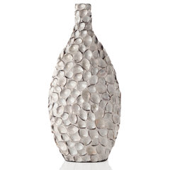 vases by Z Gallerie