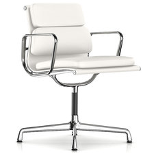 Modern Office Chairs by SmartFurniture