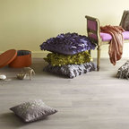 Evoke Luxury Vinyl Plank, Tile, and Laminate Floors - Evoke Luxury Vinyl Plank Coby flooring