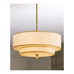 The Horchow Collection - Lighting - Most Popular