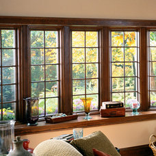 Windows by Renewal By Andersen Central PA