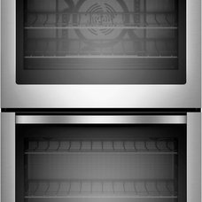 contemporary ovens by Whirlpool