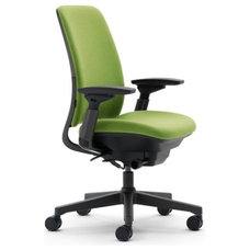Modern Office Chairs by Wayfair