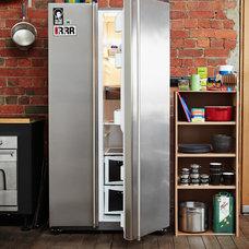 Modern Storage And Organization by KARTON