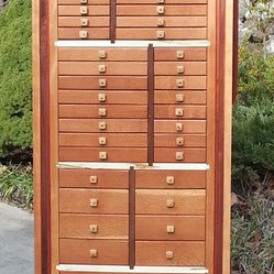 Shop Large Jewelry Armoire Products On Houzz