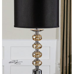 "27471-1 Saturna by uttermost - Get 10% discount on your first order. Coupon code: ""houzz"". Order today."