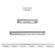 Premier Line Voltage Xenon Light Bars by WAC Lighting at Lumens.com