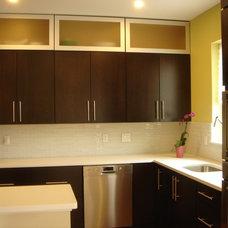 Home Decor by Yr Supply