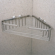 Shower Caddies by Fixture Universe