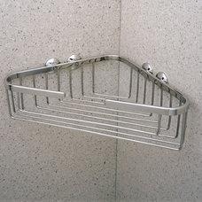 Shower Caddies by Fixture Universe