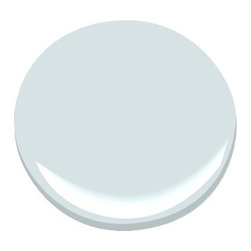 Constellation AF-540 Paint - This color is part of the Affinity Color collection. A sophisticated palette of harmonious hues designed to express your color vision with confidence. Our most recent introduction of 144 beautiful colors was designed expressly so that each color works seamlessly on its own or in combination with any other color in the Affinity palette.