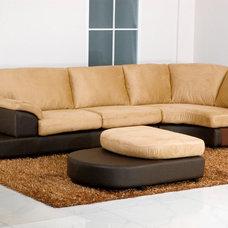 Sofas by Abbyson Living