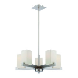 Lite Source - Raimondo 5 Light Single Tier Chandelier - To put it plainly and simply, Lite Source is a quality manufacturer of a vast selection of both beautiful and affordable interior lamps, not to mention a small number of other household items. From unique floor lamps and contemporary table lamps, to standard desk lamps, any Lite Source purchase will be a long-lasting addition to your existing decor, and a highly functional source of light! Lite Source manufactures a beautiful selection of high quality accent lamps, ceiling lighting, wall lighting, exterior lighting and home accessories. From novelty lamps in unique styles to standard desk and floor lamps, a purchase from Lite Source will be a long-lasting addition to any decor and for any application.
