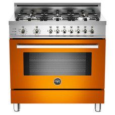 by Distinctive Appliances Inc.