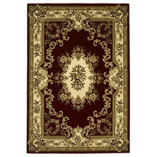 Rugs Aubusson