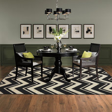 Modern Rugs by Mohawk Home
