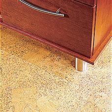 cork kitchen floor.jpg