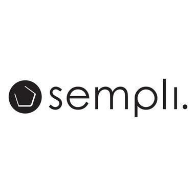 Sempli Design -