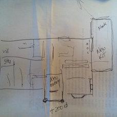Jack's drawing.JPG