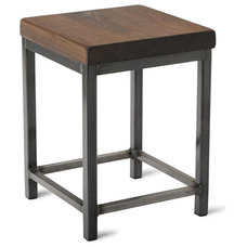 Farmhouse Bar Stools And Counter Stools by Vermont Farm Table
