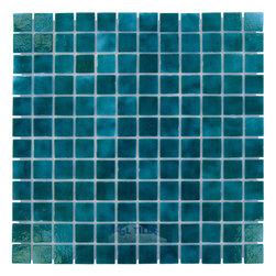 Vidrepur   0933043M   Aqua   Tile -
