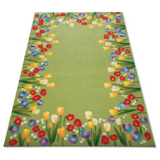 Traditional Outdoor Rugs by Grandin Road