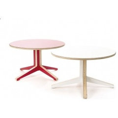 side tables and accent tables by Design Public