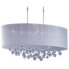 Pendant Lighting by Lumens