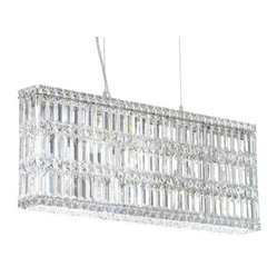 3d Revit Model Pendant Lighting Find Glass Pendant Lights