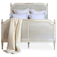 Farmhouse Beds by Kathy Kuo Home