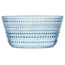 Contemporary Dining Bowls by Fitzsu