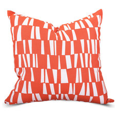 Modern Outdoor Pillows by Majestic Home Goods