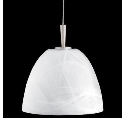 Ogiva Pendant by Alico