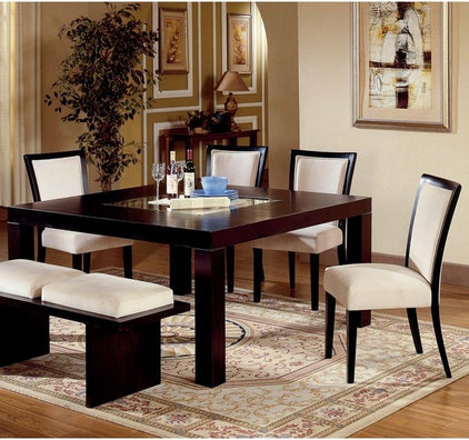 Dining Table Z Gallerie Loft Dining Table