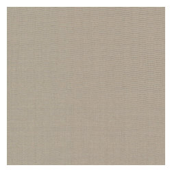 Brewster Home Fashions - Gaza Brass Stitch Geo Wallpaper Swatch - This texture wallpaper creates a chic zipper stitch effect. The esoteric taupe hue is infused with a gentle brassy radiance.