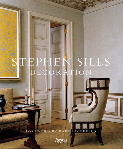Transitional Books by Rizzoli New York