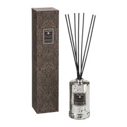 Contemporary Home Fragrances Find Fragrance Oil And Aroma