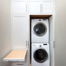 Pin by Alice Waters on Laundry & Mud Room | Pinterest