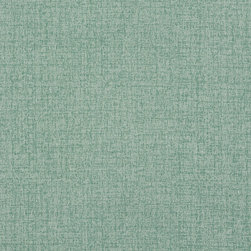 P4134-Sample - This upholstery grade fabric can be used for all indoor and outdoor applications. It is Scotchgarded, and is mildew, fade, water, and bacteria resistant. This fabric is made in America!