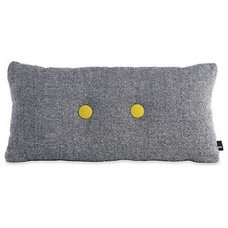 Modern Pillows by Design Within Reach
