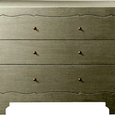 Asian Dressers Chests And Bedroom Armoires by Hudson