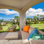 Palms of Wailea 1503 -