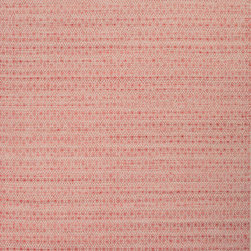 Jaipur Rugs - Flat-Weave Moroccan Pattern Wool/ Art Silk Red/Taupe Area Rug ( 5X8 ) - This Prism collection will add a nice splash of color to any room.