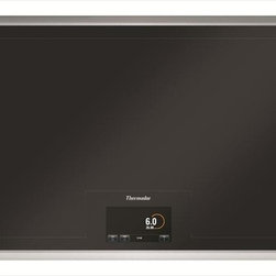 Thermador Induction Cooktop - BHS