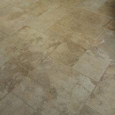 Traditional Floor Tiles by Floor Decor