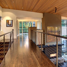 McClellan Architects » forest » McClellan Architects