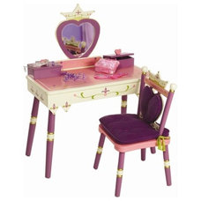 Modern Kids Tables And Chairs by Wayfair