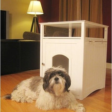 Modern Pet Supplies by Wayfair