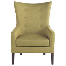 Contemporary Armchairs by Wayfair