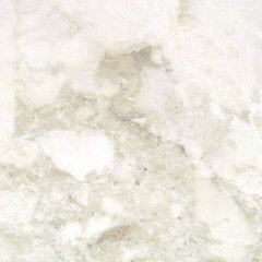 traditional bathroom countertops by Global Granite &amp; Marble